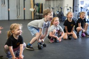 crossfitKids-10